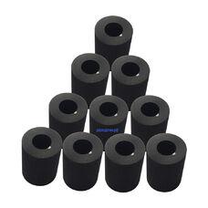 Резинка ролика 2NG94110 для Kyocera TASKAlfa 1800, 1801, 2201, 2200