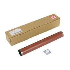 Термопленка для HP LaserJet P4014, M4555 MFP, P4015n, M602dn, P4015dn, M603dn, M601dn +смазка