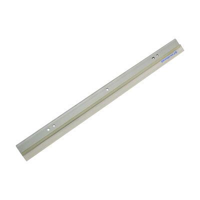 Ракель 2BL18300 для KYOCERA FS-9530DN, KM-3050, KM-3035, FS-9130DN, KM-2530, KM-4035 фото