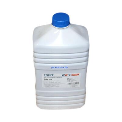 Тонер PK9 для Kyocera Ecosys M2040dn, M2135dn, M2635dn, Fs-1040, Fs-1020MFP (Mitsubishi) 1 кг фото