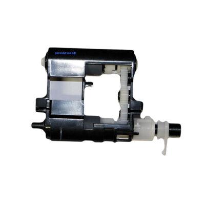 Ролики JC93-00525A для Samsung ML-2160, SCX-3405, ML-2165, ML-2168 фото