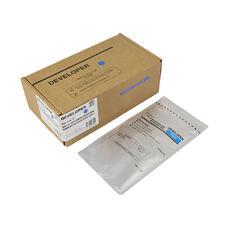 Девелопер D0239660 для RICOH Aficio MP-C2051, MP-C2551, MP-C2050, MP-C2030 215 г голубой