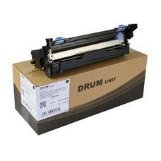 Драм-юнит DK-1150 для KYOCERA Ecosys M2040dn, M2135dn, M2540dn, M2235dn