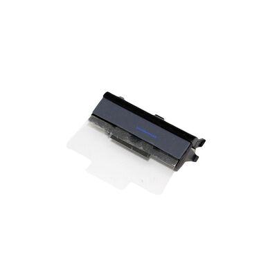 Тормозная площадка JC96-04743A для Xerox WorkCentre 3220, 3210, Samsung SCX-4824