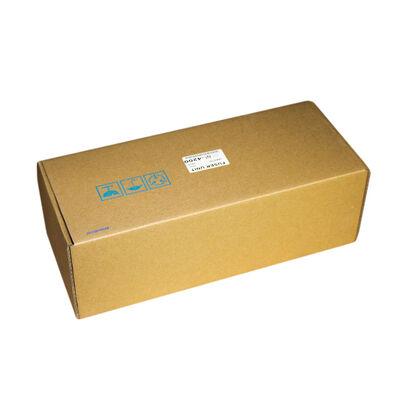 Печка JC96-03891C, 126N00259 для Samsung SCX-4200, SCX-4220, WorkCentre 3119