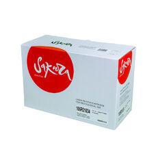 Картридж 106R01034 для Xerox Phaser 3420, 3425 10000 стр.