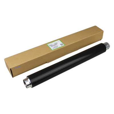 Тефлоновый вал AE011058 для RICOH Aficio 3025, 3030, 1022, MP-2550, 2022, MP-2851 LONG LIFE