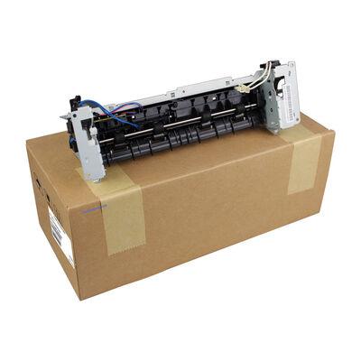 Печка RM1-6406 для HP LaserJet P2035, P2055, P2050, Canon imageRUNNER 1133, 1133A, iR-1133, MF5940