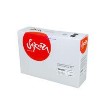 Картридж 108R00796 для Xerox Phaser 3635MFP Sakura 10000 стр.