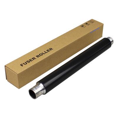 Тефлоновый вал AE011128 для RICOH Aficio MP-2352SP, MP-3352, MP-2852SP, MP-3353SP