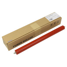 Резиновый вал 2KK94290 для KYOCERA Fs-6525MFP, TASKalfa 180, 181, 221, Fs-6530MFP