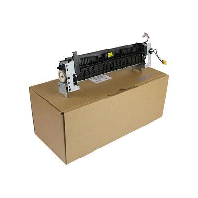 Печка RM2-5425 для HP LaserJet M426, M402, M427, M403 фото