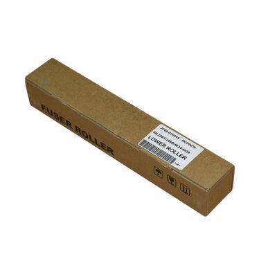 Резиновый вал JC66-01663A для Samsung Xpress M4020nd, M4070fr (основной + вспомогательный)