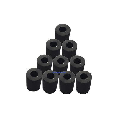 Резинка ролика захвата 2F906230, 302F906230 для KYOCERA Ecosys M2040dn, M2540dn, M2035dn, M2535dn, M2030dn фото