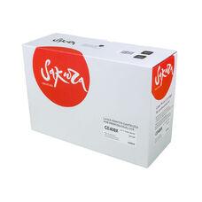 Картридж CE400X для HP LaserJet M551, M570dn, M70dw, M551dn, M570 черный