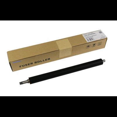 Резиновый вал для HP LaserJet M426fdn, M402dn, M426fdw, M426, M402, M402d, M427 фото