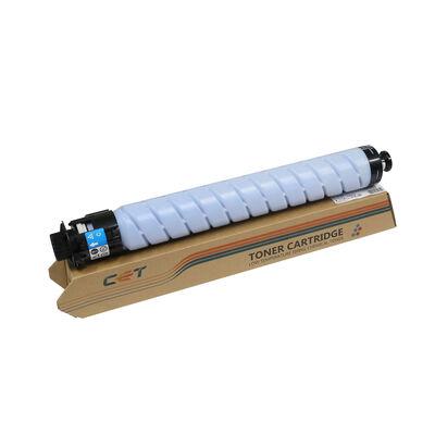 Картридж 841820 для Ricoh MP-C3003sp, MP-C3503, MP-C3004, MP-C3503sp (тонер Mitsubishi) голубой фото