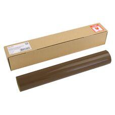 Термопленка для KONICA MINOLTA Bizhub C224e, C258, C224, C308, C368, C284, C284e, C364, C454, C364e