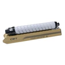 Картридж 841817 для Ricoh MP-C3003sp, MP-C3503, MP-C3004, MP-C3503sp (тонер Mitsubishi) черный