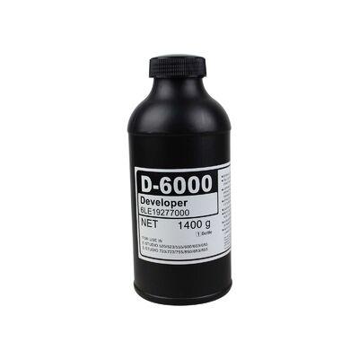 Девелопер D-6000 для TOSHIBA E-Studio 855, 600, 657, 523, 603, 720 фото