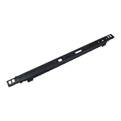 Держатель термоэлемента RC2-5778 для HP LaserJet P4014, P4015n, P4014n, P4015x, M602dn, M606dn, P4015dn фото