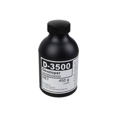 Девелопер D-3500 для TOSHIBA E-Studio 28, 35, 350, 352, 45 фото