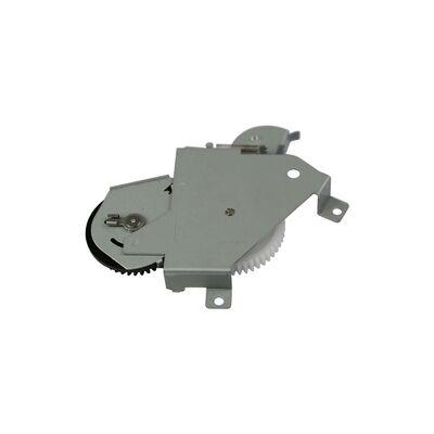 Блок качающихся шестерен (New) RM1-0043 для HP LaserJet 4250, 4350, 4200, 4300 фото