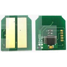 Чип картриджа 43502302 для OKI B4400, B4600 3000 стр.