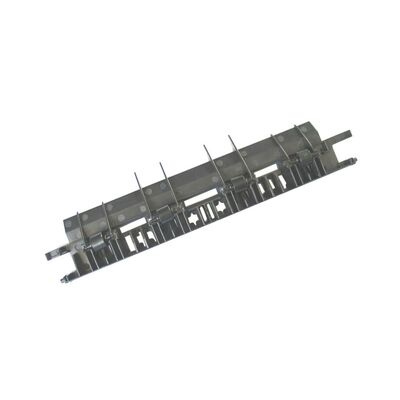Верхняя направляющая выхода RC1-3976 для HP LaserJet 2420, P3005, M3027, M3035, 2400, 2430 фото