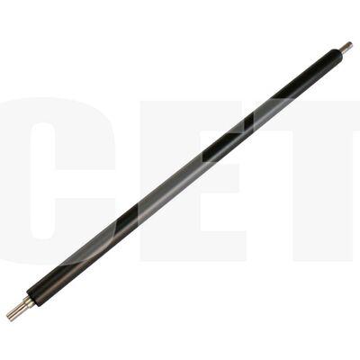 Ролик заряда для CANON iR ADVANCE iR-C2220, iR-C2020, iR-C2030, iR-C2025 фото