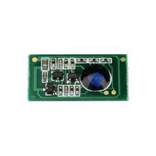 Чип картриджа для Ricoh Aficio MP-C4000, MP-C5000ad голубой