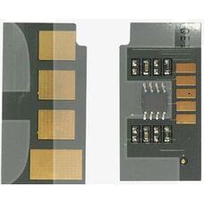 Чип картриджа 108R00908 для XEROX Phaser 3140, 3155, 3160b, 3160, 3160n