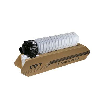 Картридж 842125 для RICOH Aficio MP-2555ASP, MP-3054, MP-3555SP, MP-2554SP, MP-3554SP фото