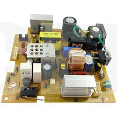 Плата питания JC44-00102A для Samsung SCX-4321, SCX-4521F, Phaser 3124
