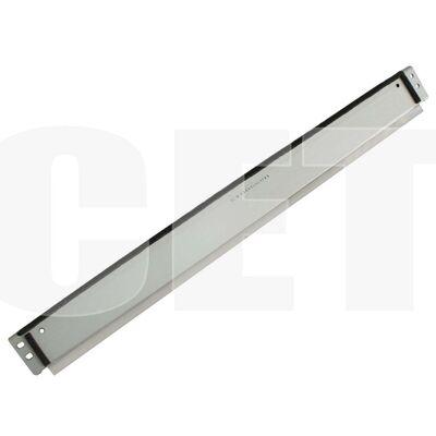 Ракель DZHP006509 для PANASONIC DP-1510, DP-1810, DP-2010