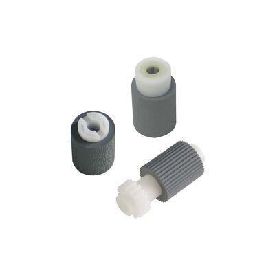 Комплект роликов 2AR07220, 2AR07230, 2AR07240 для Kyocera TASKAlfa 180, 181, KM-1635