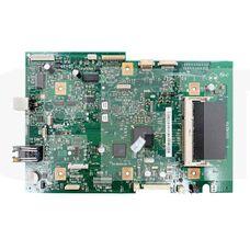 Плата форматтера сетевая CC370-60001 для HP LaserJet M2727NF, M2727NFS, M2727