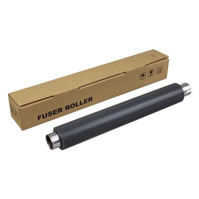 Тефлоновый вал для Kyocera Fs-4200DN, Fs-4300DN, Fs-4100DN, P3045dn фото