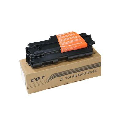 Картридж TK-160 для Kyocera Ecosys P2035D, Fs-1120, Fs-1120D, P2035DN (тонер Mitsubishi) фото