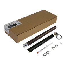 Комплект восстановления печки 126K35550 для XEROX Phaser 6310dn, WorkCentre 3615dn, 3655x