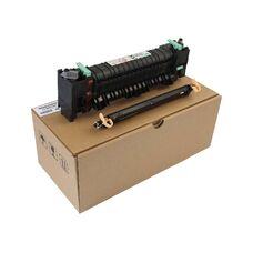 Ремкомплект 115R00085 для XEROX Phaser 3610DN, WorkCentre 3615DN, 3655X