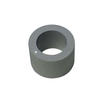 Ролик боковой подачи для Kyocera KM-1635, KM-1650, KM-1620, KM-2035, KM-2050 2C993130, 2C968160 фото