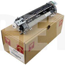 Печка 40X2801 для LEXMARK E250, E450, E350