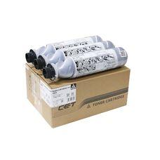 Картридж 1270D для Ricoh Aficio 1515, MP-201, MP-201spf, MP-171 842024 (тонер Mitsubishi) 7000 стр.