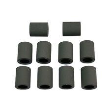 Резинка ролика подхвата DZLA000203 для Panasonic DP-2330, DP-1820, DP-1520