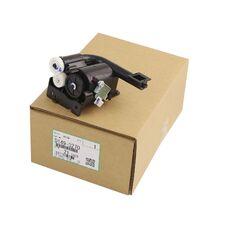 Блок подачи тонера D1493270 для Ricoh Aficio MP-C2011, MP-C2011SP, IM-C6000, IM-C2500 голубой