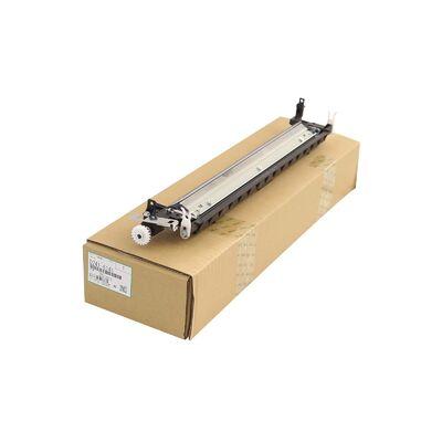 Блок очистки ленты переноса D2416141 для Ricoh Aficio MP-C2011, MP-C2011SP, IM-C6000, IM-C2500, MP-C2503, IM-C3000 фото