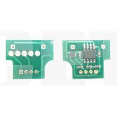 Чип драм-юнита C930X71G для LEXMARK X940, X930, X945