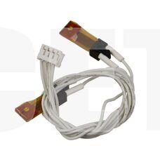 Термистор для Sharp MX-M232D
