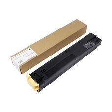 Бункер отработанного тонера 008R13061, 108R00865 для Xerox Phaser 7500, AltaLink C8030, C8035